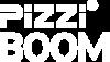 pizzi_boom4_5